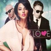 My Love von Various Artists