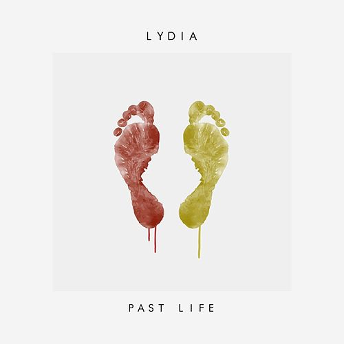 Past Life by Lydia
