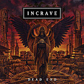 Dead end by Incrave
