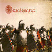 Renaissance by Various Artists