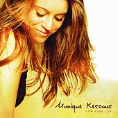 Com Essa Cor by Monique Kessous