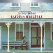 Bayou des Mystères by Zachary Richard
