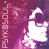 Psykosoul Plus by Sy Smith