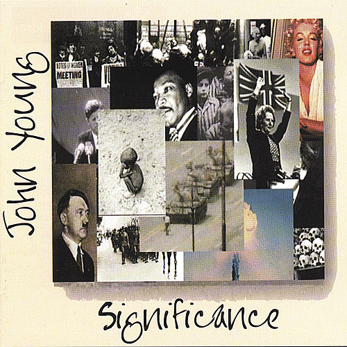 Significance by John Young