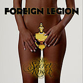 The Secret Knock by Foreign Legion