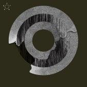 Akaoni EP by Ryogo Yamamori