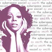 The Syberspace Social by Sy Smith