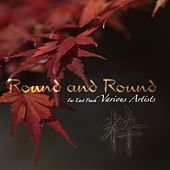 Round and Round by Various Artists