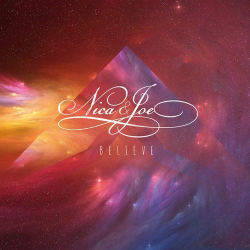 Believe by Nica & Joe