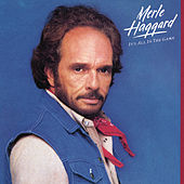 It's All In The Game by Merle Haggard
