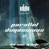Parallel Dimensions 2 by Various Artists