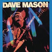 Certified Live by Dave Mason