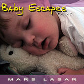 Baby Escapes Vol.2 by Mars Lasar