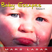 Baby Escapes Vol.4 by Mars Lasar