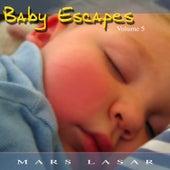 Baby Escapes Vol.5 by Mars Lasar