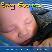 Baby Escapes Vol.7 by Mars Lasar