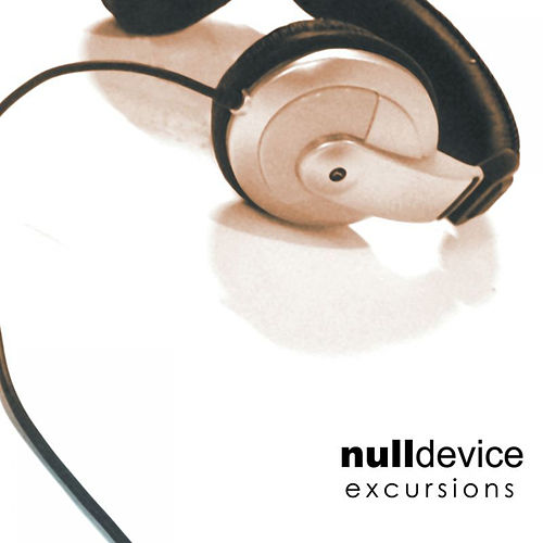 Excursions by Null Device