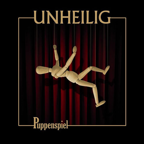 Puppenspiel by Unheilig