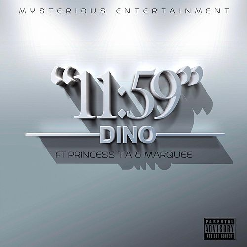 1159 by Dino