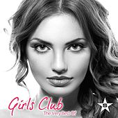 Girls Club, Vol. 22 - The Very Best Of von Various Artists