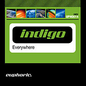 Everywhere (Remixes) by Indigo