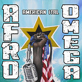 American Ital by Afro Omega