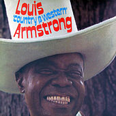 Country & Western by Louis Armstrong