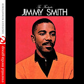 The Fantastic Jimmy Smith (Digitally Remastered) von Jimmy Smith