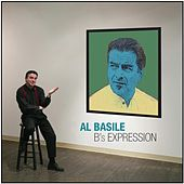 B's Expression by al basile