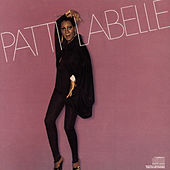 Patti LaBelle by Patti LaBelle