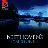 Beethoven's Symphonies by Various Artists