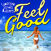Feel Good! Uplifting Stress Busters von Various Artists
