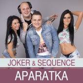 Aparatka by Joker