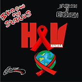 HIV Hamba by Various Artists