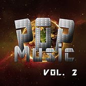 Pop Music Vol. 2 by Various Artists