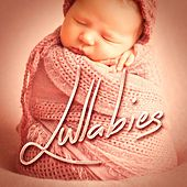 Lullabies by Various Artists
