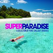 Super Paradise (A Selection of Pure Chillout Grooves) by Various Artists