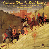 Christmas Day In The Morning by Revel Players