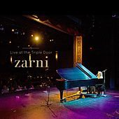 Live At the Triple Door by Zarni
