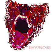 Ravenous by Beast