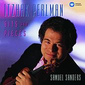 Bits and Pieces by Itzhak Perlman