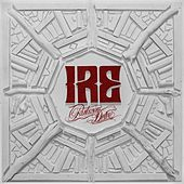 Ire by Parkway Drive