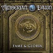 Fame & Gloria by Amberian Dawn