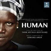 Human - OST by Armand Amar