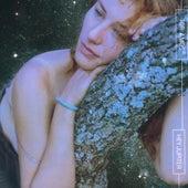 Hey Jupiter by Tori Amos