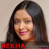 Rekha Sandalwood Hits by Various Artists
