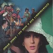 Jonah Jones / Ivy Pete Y Sus Limbomaniacs by Various Artists