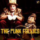 The Punk Follies, Vol. 7 by Various Artists