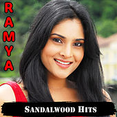 Ramya Sandalwood Hits by Various Artists