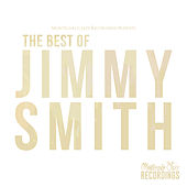 The Best of Jimmy Smith von Jimmy Smith